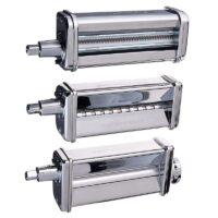 Accesorio cortador de pasta KitchenAid