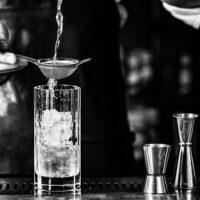 Utensilios de Bar